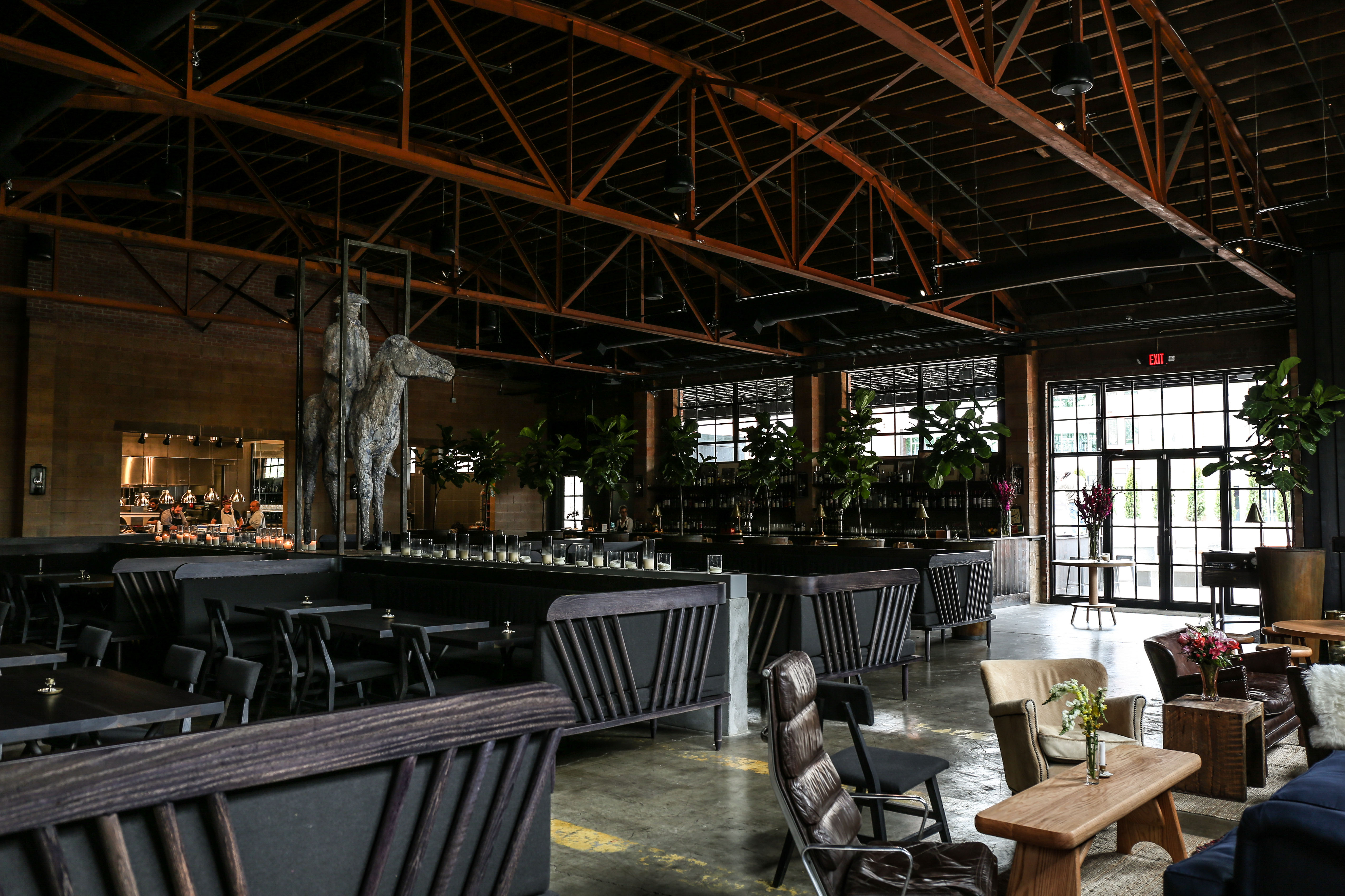 Nashville-5th-and-Taylor-American-Restaurant-Polycor-Alberene-Soapstone-Virginia