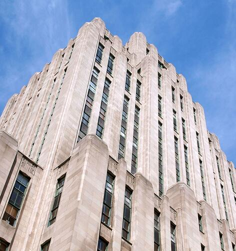 Aldred-Building-Indiana-Limestone-Cladding-Polycor-Place-DArmes-Montreal-1100px