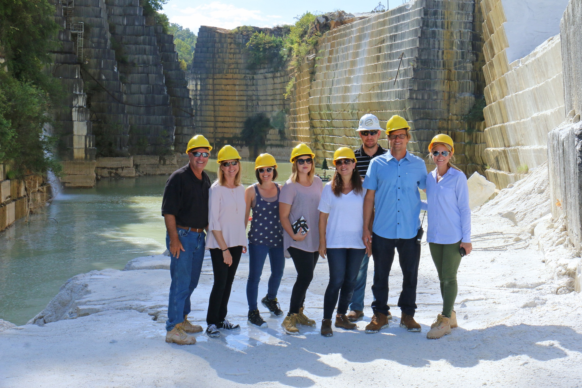 interior-designer-polycor-georgia-marble-quarry-tour-2016
