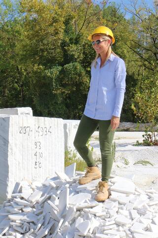 melinda-mccoy-interior-designer-polycor-georgia-marble-quarry-tour-2016.jpg