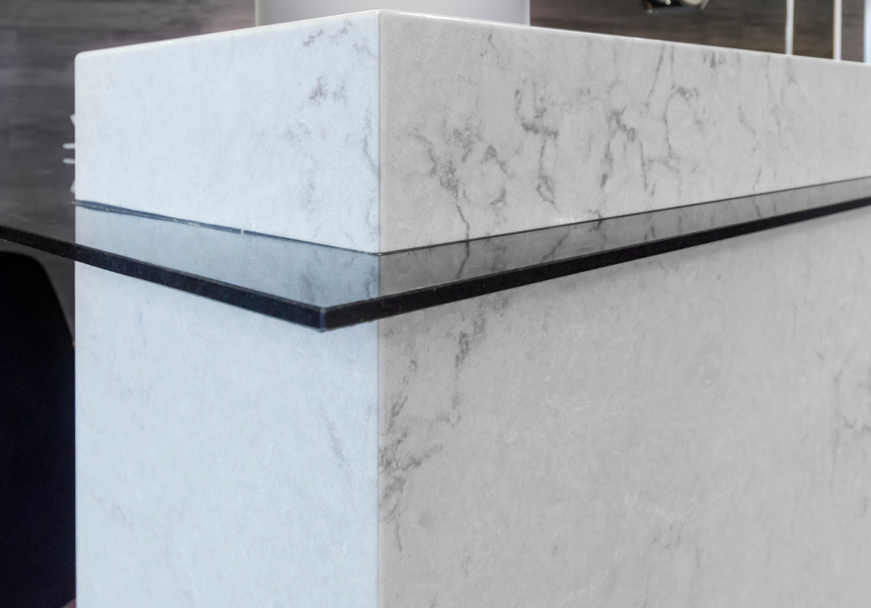 Granite_Plus_1cm_granite_desk-8-023725-edited.jpg