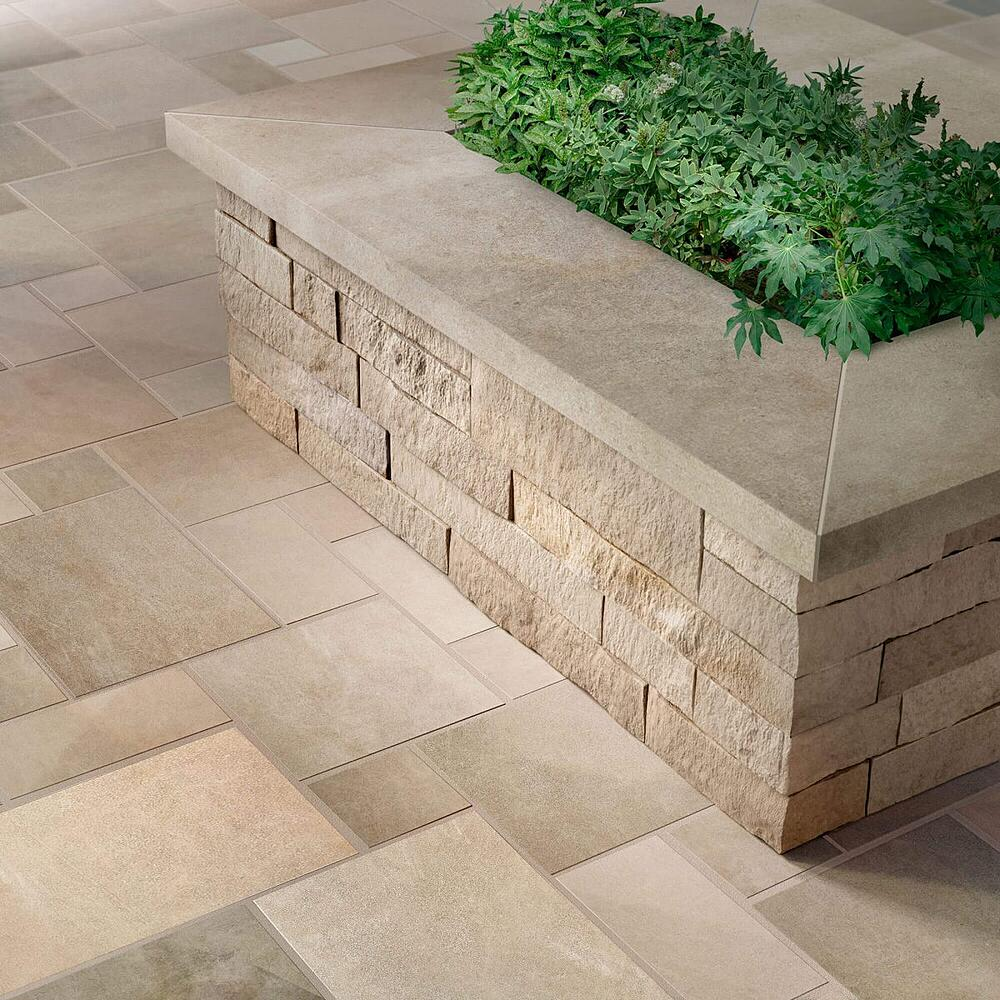 patios-gallery-polycor-hardscapes-1-1200x1200