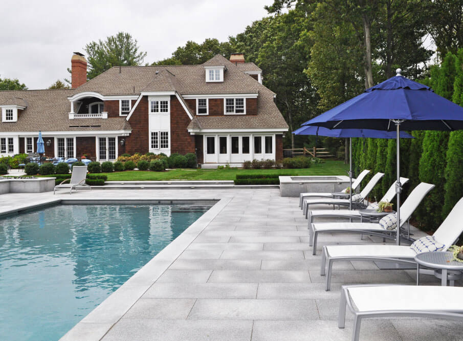 slab-and-small-format-pavers-walkways-and-patios-products-polycor-hardscapes