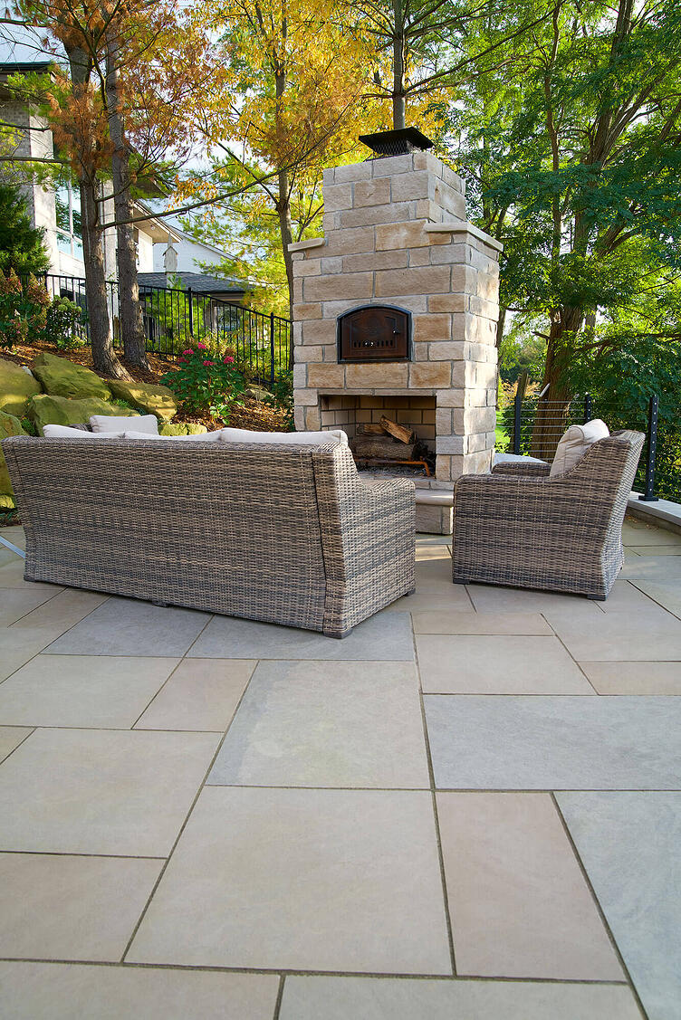 stone-accents-gallery-polycor-hardscapes