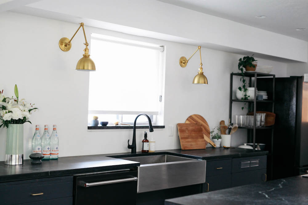 simply-grove-kirsten-grove-soapstone-countertops