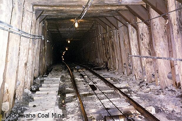 Lackawanna_Coal_Mine_Scranton_PA-662864-edited.jpg