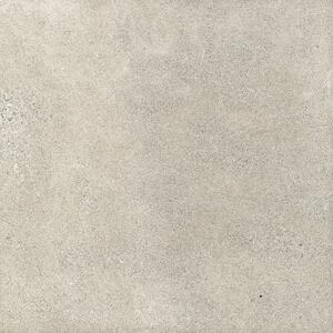 Polycor's Indiana Limestone - Full Color Blend