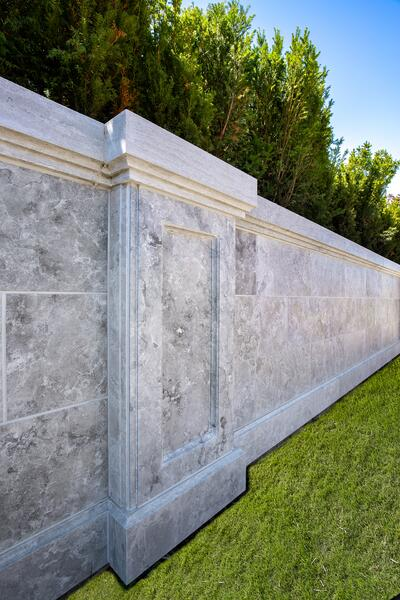 saint_clair_limestone_wall