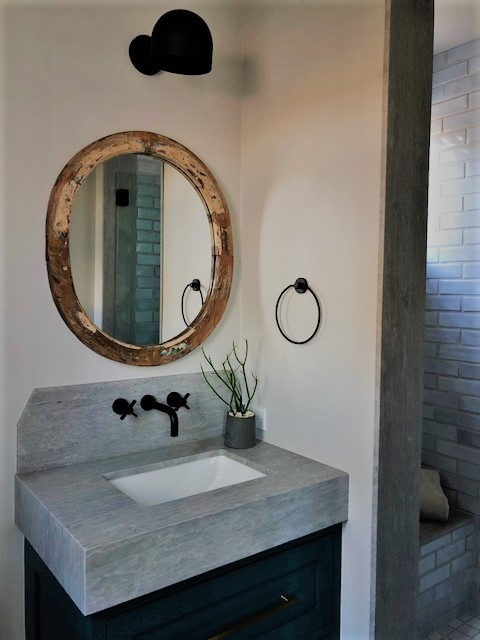 grey-limestone-bathroom-vanity-brooke-wagner-design.jpeg