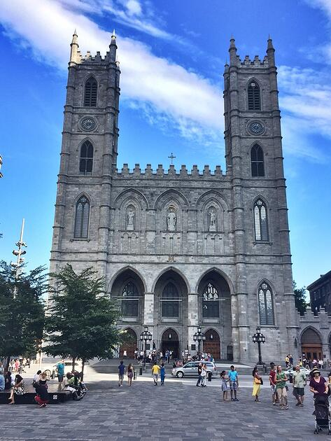 Place-DArmes-Cambrian-Black-Granite-Polycor-Montreal-Resize
