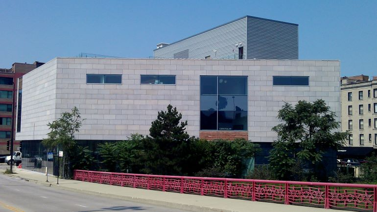 National_Hellenic_Museum_Chicago_Indiana_Limestone_Full_Color_Blend