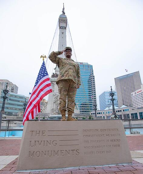 Polycor-Indiana-Limestone-Full-Color-Blend-Living-Monument-Soldiers-and-Sailors-Monument-Indianapolis-IN-Resized