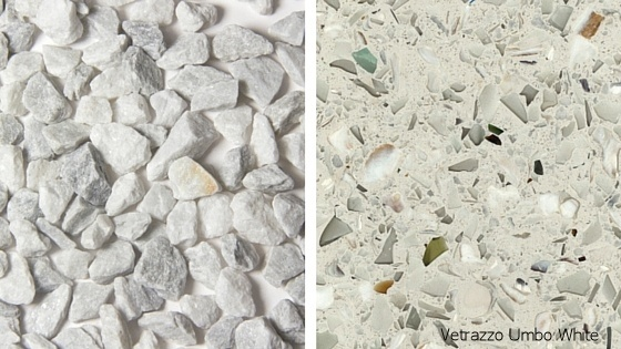 Vetrazzo-Umbo-White-Recycled-Glass-109824-edited.jpg