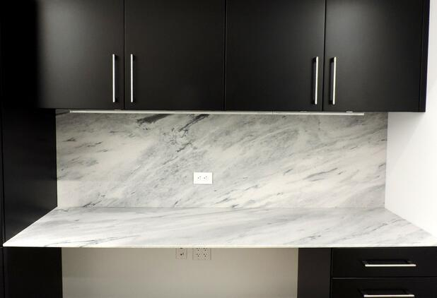 ultra-thin-marble-polycor