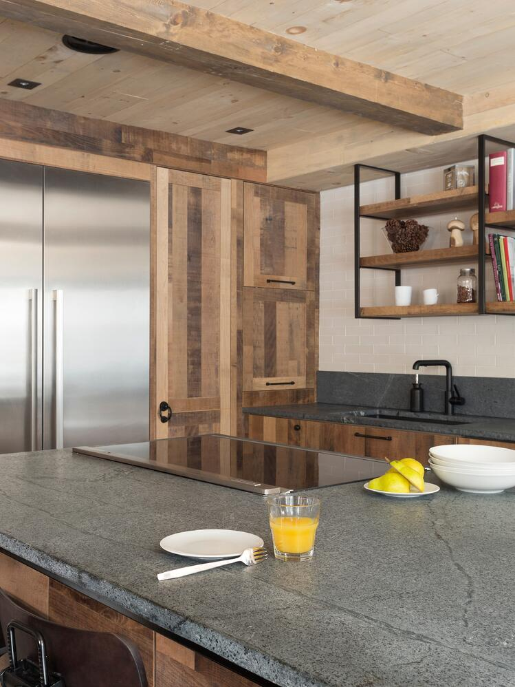 soapstone-countertops-polycor-chef-kitchen