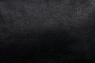 black-leather-look-in-granite.jpg