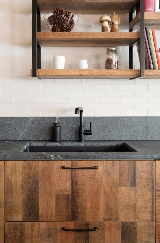 chef-marchand-soapstone-kitchen-black-sink.jpg