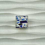blue_square_knob-Vetrazzo_recycled_glass.jpg