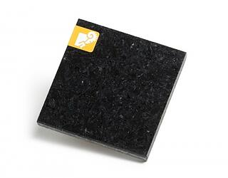 cambrian_black_granite_sample.jpg