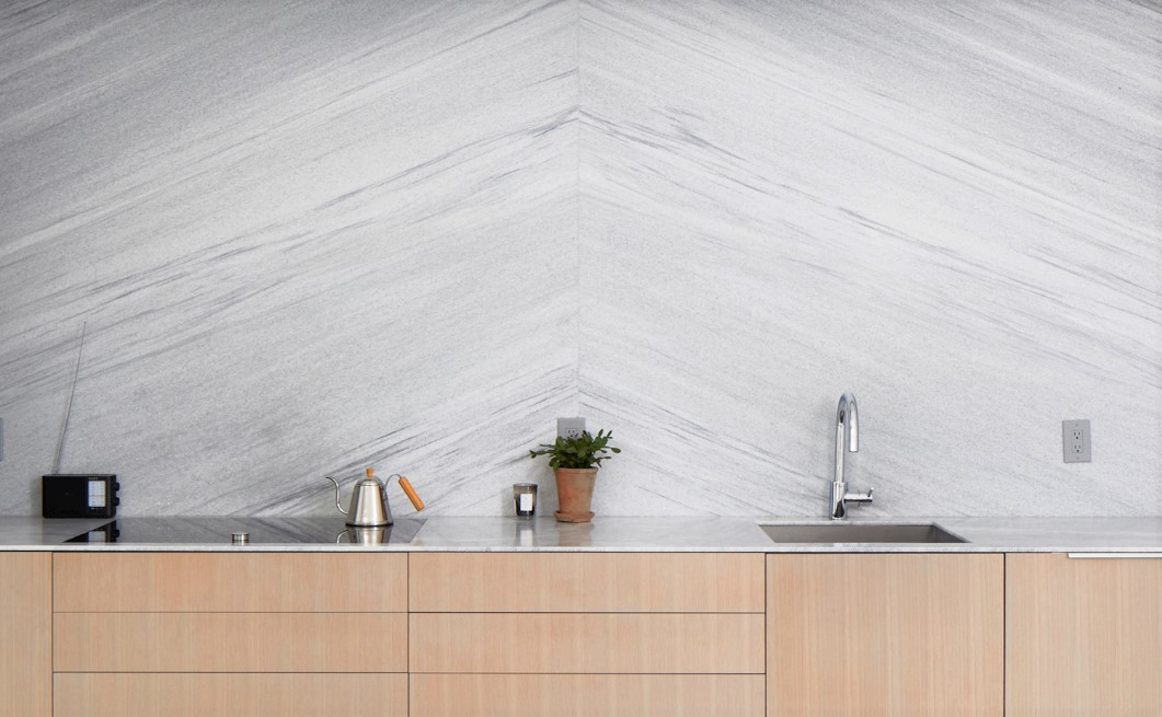 White-Cherokee-Marble-1cm-Ultra-Thin-Slabs-Polycor-Kitchen-Andrea-Calo-7809-w - Copy