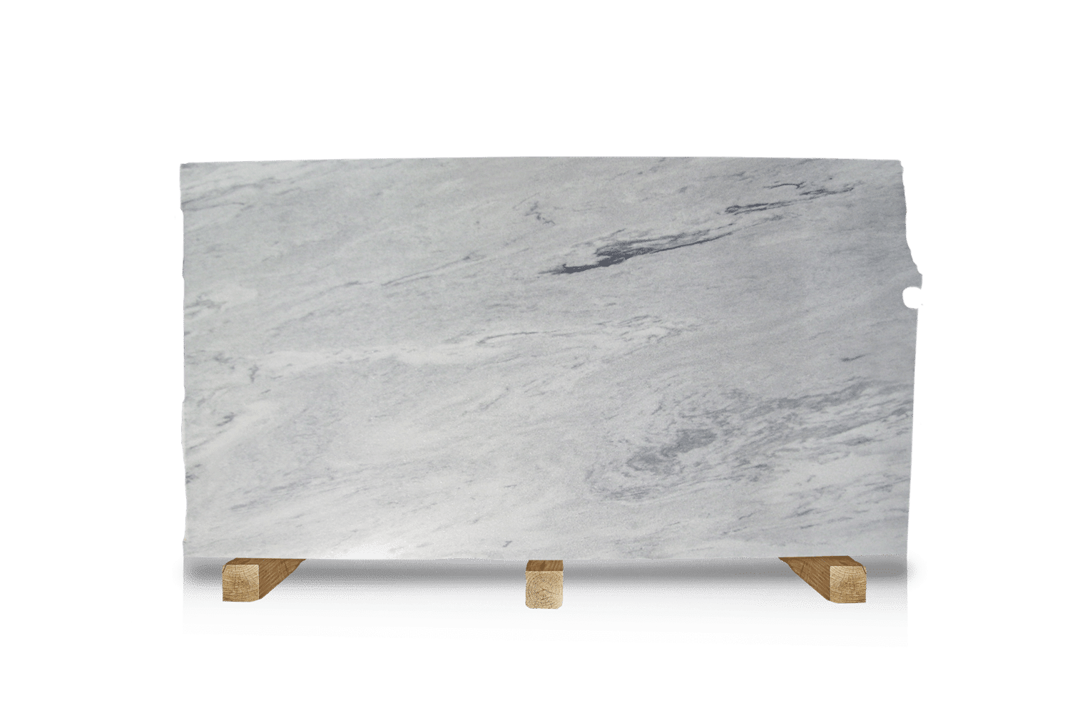 white-cherokee-polycor-marble-honed
