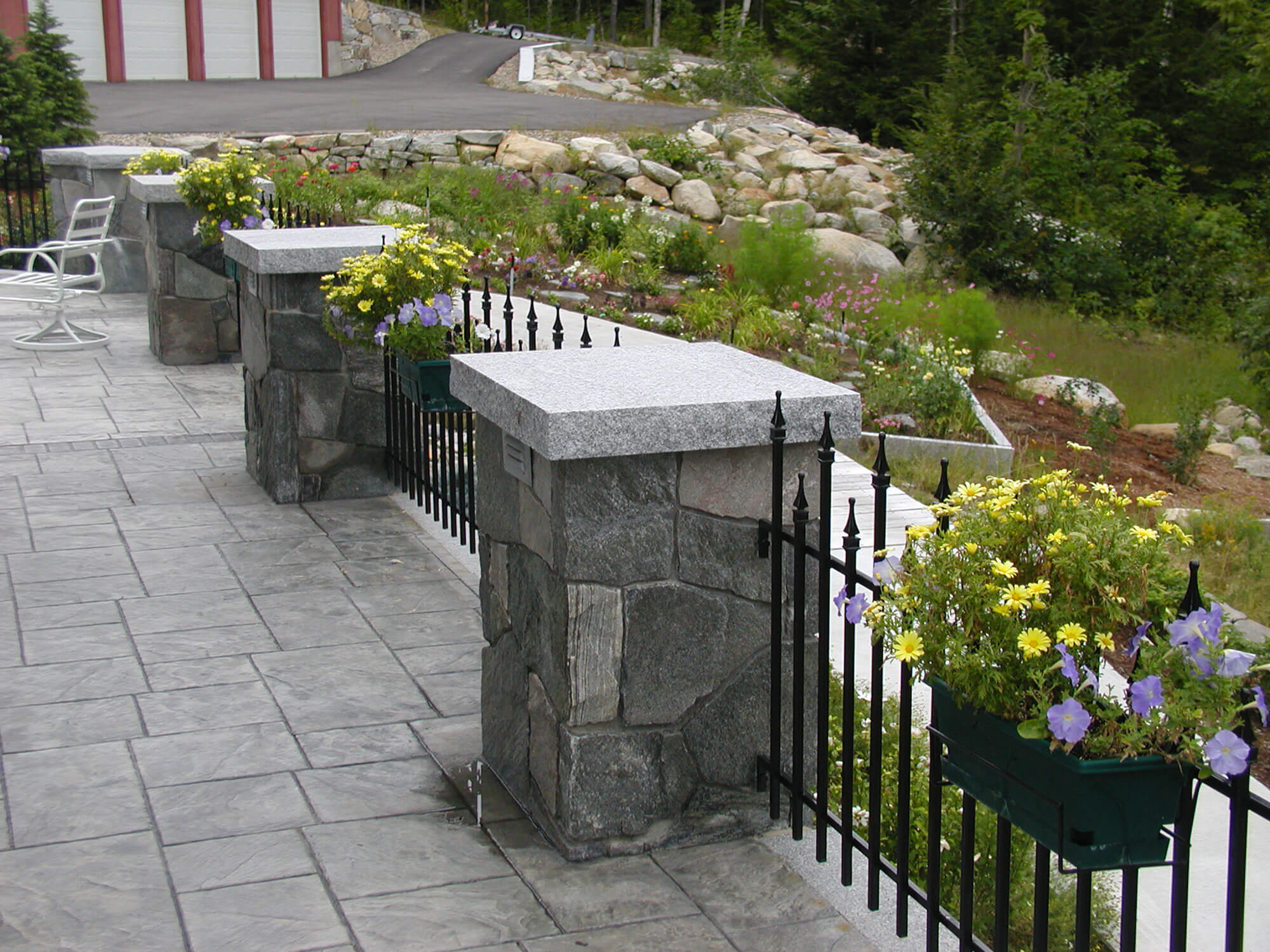 patios-gallery-polycor-hardscapes-4