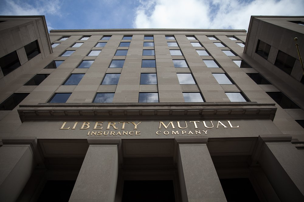 Liberty-Mutual-Headquarters-Boston-1
