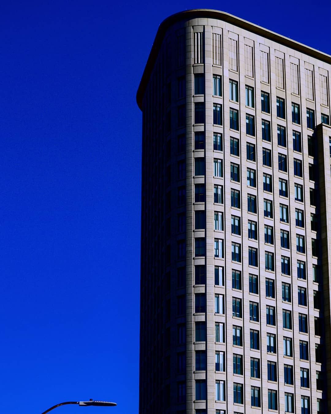 Liberty-Mutual-Tower-Boston-Indiana-Limestone-Polycor