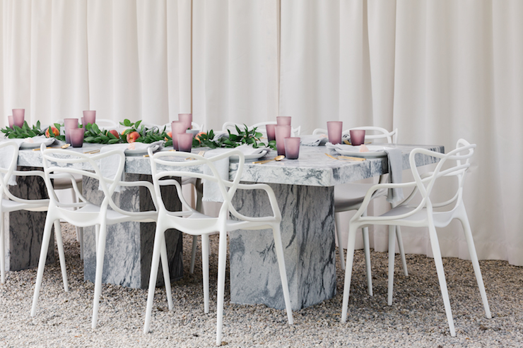Sarah-Walker-The-Curated-House-Backyard-Makeover-dining-table-1-polycor-marble