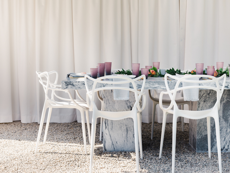 Sarah-Walker-The-Curated-House-Backyard-Makeover-dining-table-2-polycor-marble