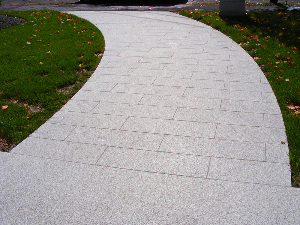 Natural Stone 101 How To Incorporate Limestone And